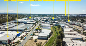 Factory, Warehouse & Industrial commercial property for lease at 58 Eastern Road Browns Plains QLD 4118