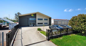 Factory, Warehouse & Industrial commercial property sold at 22 Gavey Street Mayfield NSW 2304