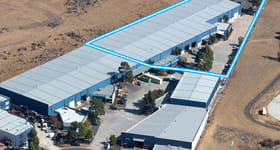 Industrial / Warehouse commercial property for sale at 3-6/18-20 Law Court Sunshine West VIC 3020