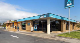 Shop & Retail commercial property sold at 1233-1237 Howitt Street Wendouree VIC 3355