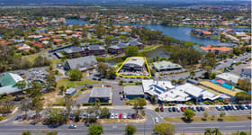 Offices commercial property for sale at 43 Commerce Drive Robina QLD 4226