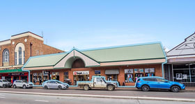Shop & Retail commercial property for sale at 169 Kelly Street Scone NSW 2337