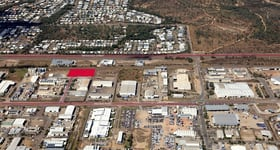 Development / Land commercial property sold at 11 Desma Court Mount Louisa QLD 4814