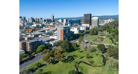 Offices commercial property for sale at 151 South Tce Adelaide SA 5000