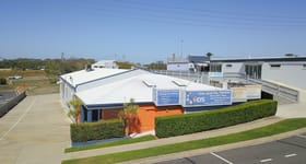 Medical / Consulting commercial property for sale at 3 Gilbert Street Boyne Island QLD 4680