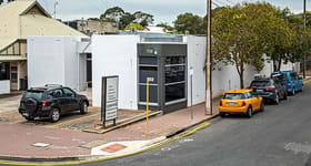 Offices commercial property sold at 118 Fullarton Road Norwood SA 5067