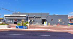 Shop & Retail commercial property for sale at 189 Guildford Road Maylands WA 6051