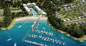Other commercial property for sale at Eden Marina Cattle Bay Road Eden NSW 2551