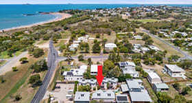 Hotel, Motel, Pub & Leisure commercial property for sale at WHOLE OF PROPERTY/92 Pattison Street Emu Park QLD 4710