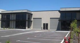 Factory, Warehouse & Industrial commercial property sold at Unit 2/77 Discovery Drive Bibra Lake WA 6163