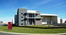 Factory, Warehouse & Industrial commercial property sold at 1 Kalinga Way Landsdale WA 6065