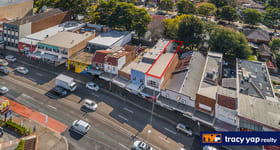 Retail commercial property for sale at 1037 Victoria Road West Ryde NSW 2114