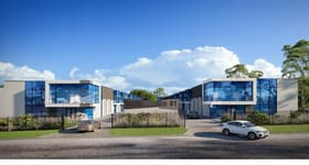 Showrooms / Bulky Goods commercial property sold at 7/81-85 Cooper Street Campbellfield VIC 3061