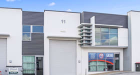 Factory, Warehouse & Industrial commercial property for sale at 11/25 Depot street Banyo QLD 4014