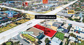 Medical / Consulting commercial property for sale at 95 Dyson Road Christies Beach SA 5165