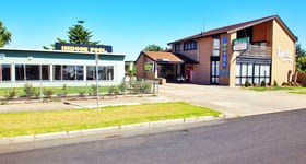 Hotel, Motel, Pub & Leisure commercial property for sale at 56 Stawell Road Horsham VIC 3400