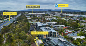 Retail commercial property for sale at B101/42B Nelson Street Ringwood VIC 3134