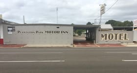 Hotel / Leisure commercial property for sale at 274 Queen Street Ayr QLD 4807
