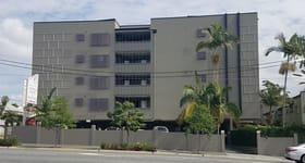 Hotel / Leisure commercial property for sale at 715 - 747 Main Street Kangaroo Point QLD 4169