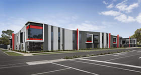 Offices commercial property for sale at Unit 14/1 - 9 Millers Road Altona VIC 3018