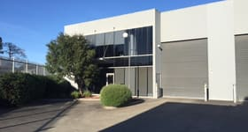 Industrial / Warehouse commercial property for sale at 7/126 MERRINDALE DRIVE Kilsyth VIC 3137