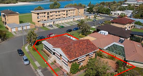 Development / Land commercial property sold at 2 Ivory Crescent Tweed Heads NSW 2485