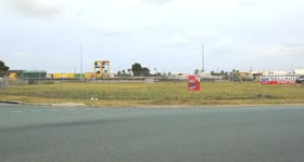 Industrial / Warehouse commercial property for sale at 2 Kumar Close Paget QLD 4740