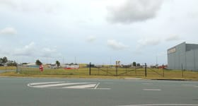 Development / Land commercial property sold at 2 Kumar Close Paget QLD 4740