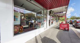 Shop & Retail commercial property sold at 1 & 2/1642 Burwood Highway Belgrave VIC 3160
