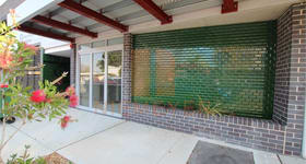 Shop & Retail commercial property for sale at 17 Maclaurin Avenue East Hills NSW 2213