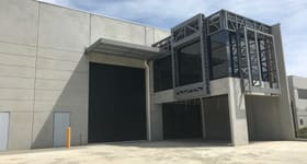 Industrial / Warehouse commercial property for sale at 2/3 Corporate Terrace Pakenham VIC 3810