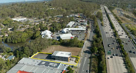 Offices commercial property for sale at 42 Siganto Drive Helensvale QLD 4212