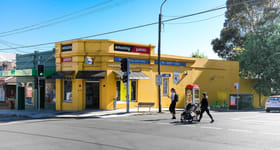Factory, Warehouse & Industrial commercial property sold at 62-64 Australia Street Camperdown NSW 2050