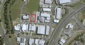 Development / Land commercial property for sale at 35 Ponzo Street Woree QLD 4868