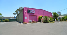 Showrooms / Bulky Goods commercial property for sale at 26 Magnesium Drive Crestmead QLD 4132