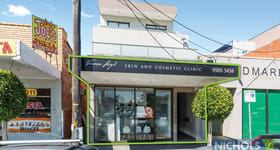 Retail commercial property for lease at 348 Bay Road Cheltenham VIC 3192