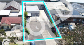 Development / Land commercial property for sale at 23 Kurrara Street Lansvale NSW 2166
