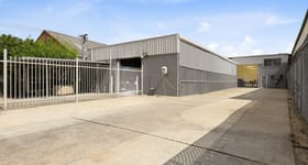 Factory, Warehouse & Industrial commercial property sold at 23 Kurrara Street Lansvale NSW 2166