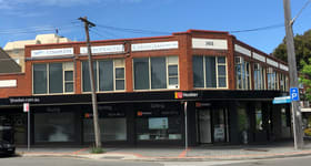 Offices commercial property sold at 9/365 Kingsway Caringbah NSW 2229