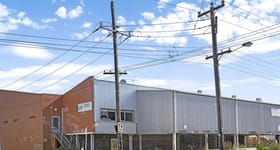 Industrial / Warehouse commercial property for sale at 31 Charles Street Coburg VIC 3058
