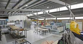 Showrooms / Bulky Goods commercial property for sale at 31 Charles Street Coburg VIC 3058