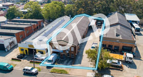 Factory, Warehouse & Industrial commercial property sold at 55 Planthurst Road Carlton NSW 2218