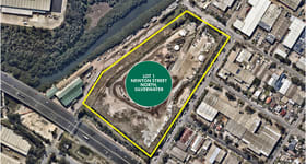 Factory, Warehouse & Industrial commercial property for sale at 1 Newton Street North Silverwater NSW 2128