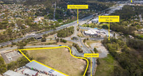 Development / Land commercial property for sale at 1-3 Cairns Street Loganholme QLD 4129