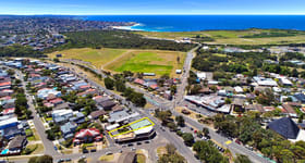Shop & Retail commercial property sold at 1211 Anzac Parade Matraville NSW 2036