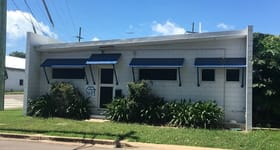 Industrial / Warehouse commercial property for sale at 113 Perkins Street South Townsville QLD 4810