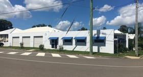 Factory, Warehouse & Industrial commercial property for sale at 113 Perkins Street South Townsville QLD 4810