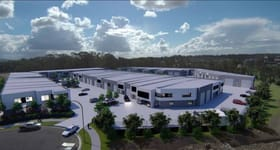 Offices commercial property for sale at 2/8 Distribution Court Arundel QLD 4214