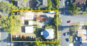 Development / Land commercial property for sale at 41-43 Ward Street Southport QLD 4215