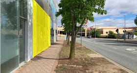 Showrooms / Bulky Goods commercial property for lease at 146 Scollay Street Greenway ACT 2900